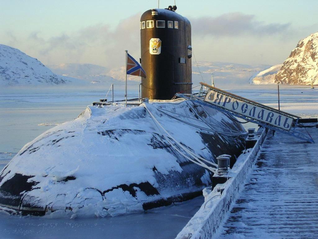связано поздравление с днем подводного северного флота предложение сильвио