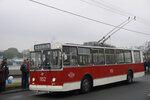 ЗиУ-682В (ЗиУ-9В)