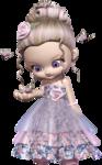 Куклы 3 D 0_7ef52_893f1a09_S