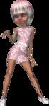 Куклы 3 D 0_7ef57_82e50deb_S
