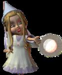 Куклы 3 D 0_7ef91_1790356b_S