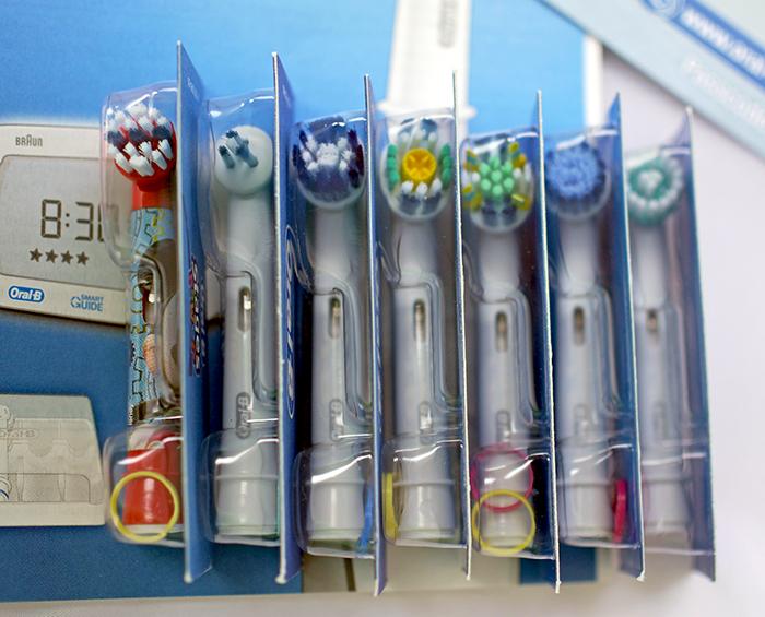 электрическая-зубная-щетка-oral-b-triumph-5000-отзыв4.jpg