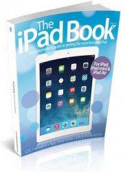 Книга The iPad Book  Fo iPad mini & iPad Air