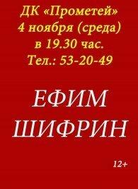 386_n54142595.jpg