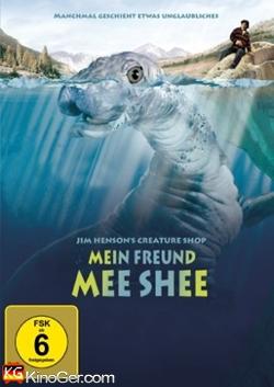 Mein Freund Mee Shee (2005)