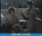 http//img-fotki.yandex.ru/get/5506/46965840.4f/0_11c695_24c339c2_orig.jpg