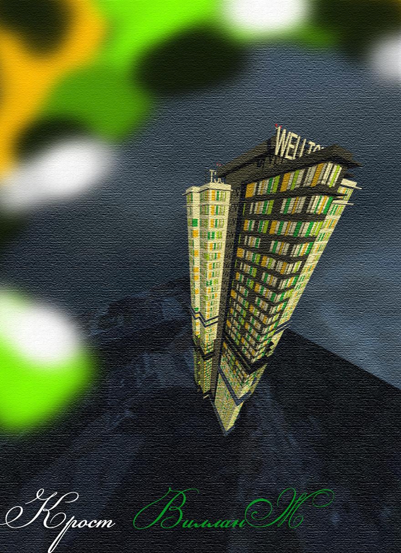 http://img-fotki.yandex.ru/get/5506/50484535.7a/0_5b507_4ac3fbc7_orig