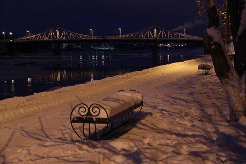 http://img-fotki.yandex.ru/get/5506/7267967.6/0_1a4b14_22e19107_L.jpg