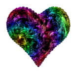 textured_rainbow_heart_png_by_juleesan-d4p8h6q.png