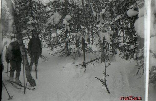 http://img-fotki.yandex.ru/get/5506/aleksej-koskin.b/0_61546_37246fae_L.jpg