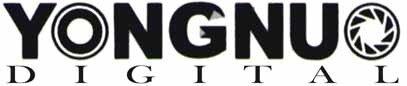 yongnuo_logo