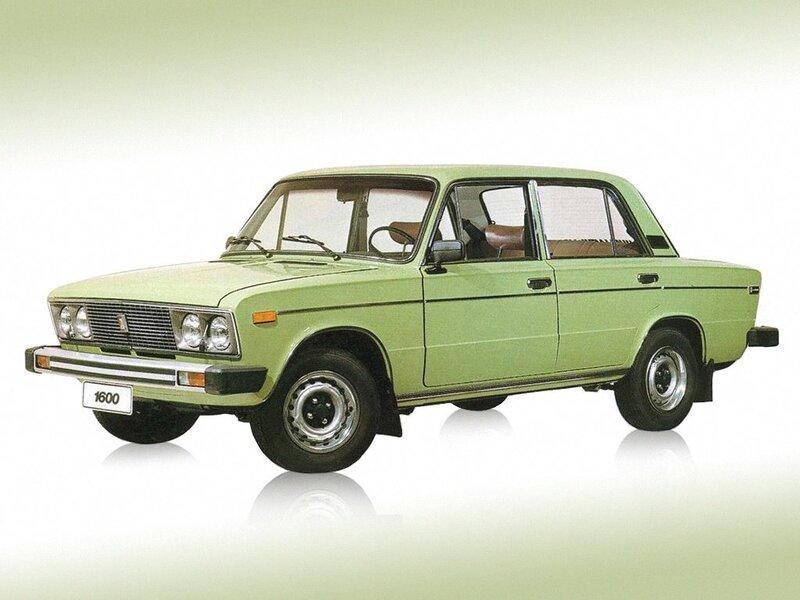 Dd D Aa Xl on Suzuki Cultus 1999 From Russia With Love
