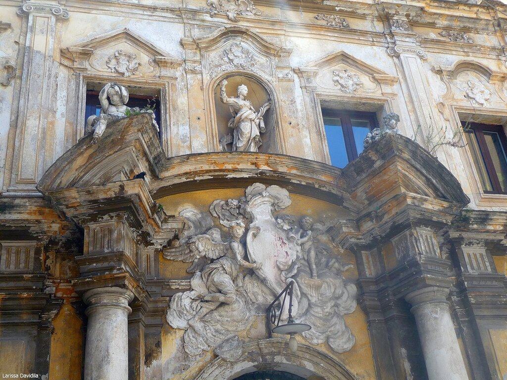 Sicilia-2011 172.jpg
