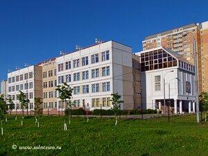 http://img-fotki.yandex.ru/get/5506/foto-re.ba/0_6c086_430465cd_M.jpg