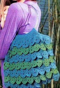 Название: Вязание для взрослых.  Спицы.  Спецвыпуск 11, 2010 Автор...