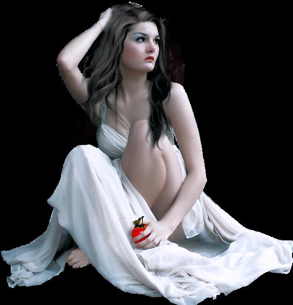http://img-fotki.yandex.ru/get/5506/miss-monrodiz.33a/0_69c24_8646783e_XL.png