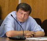 Владимир Владимирович Белов