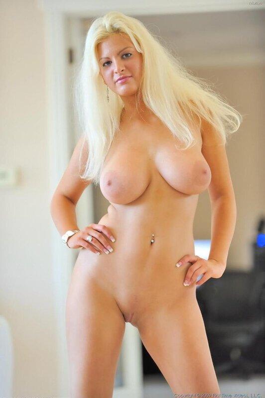 Проститутка для порки