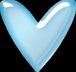 «голубая любовь»  0_60875_712490f9_S