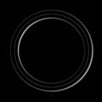 «Charcoal par PubliKado.PU-CU.GR» 0_60ab0_5884f5b3_S