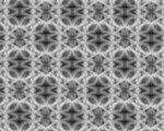 «Charcoal par PubliKado.PU-CU.GR» 0_60ac8_adb65a26_S
