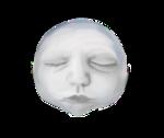 «сноведения» 0_61243_49cae87b_S