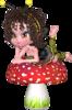 Куклы 3 D.  8 часть  0_6186e_b7231f71_XS