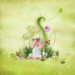 «Неразобранное в Waiting for the spring» 0_61b9c_fe9a5973_S