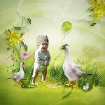 «Неразобранное в Waiting for the spring» 0_61b9f_1fad9cc1_S