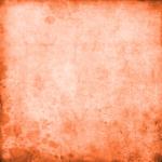 «AngelsDesignz_SummerWaves» 0_63f07_fc2e71c8_S