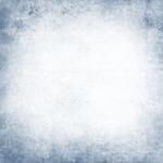 «синяя луна»  0_649ad_96cb7187_S
