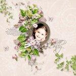 «Hello dolly» 0_677b3_90cb0efe_S