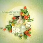 «collab_summerland» 0_6905f_b9551527_S