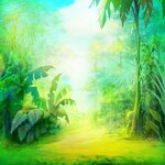 «ldavi-wildwatermelonparty-wildmelongate»  0_69949_9b53633d_S