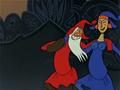 Коллекция Советских Мультфильмов. Диск 1