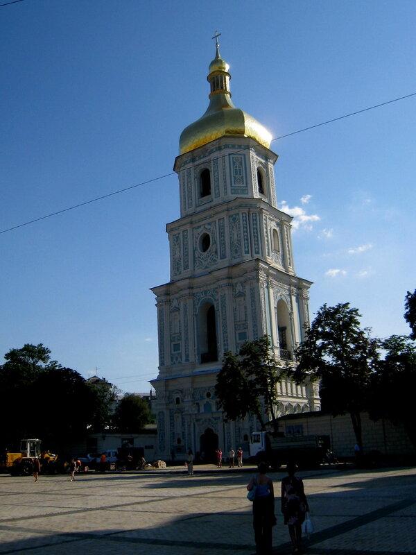 http://img-fotki.yandex.ru/get/5506/timtano4ka.3f/0_76178_a6ca0f3a_XL.jpg