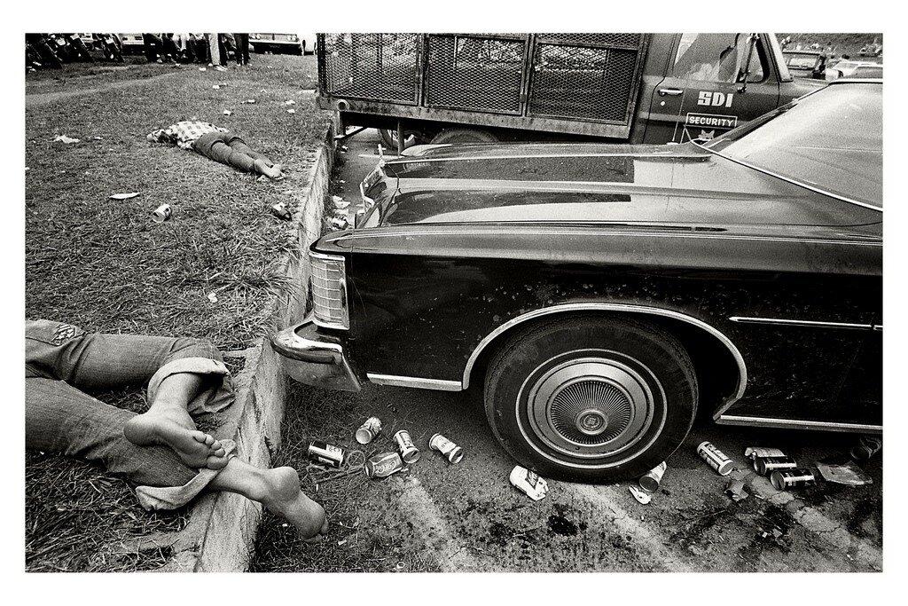 Photos by Steve Perille