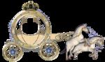 MagicMaker_CD_Carriagehorses1.png