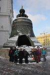 Москва 080_thumb.jpg