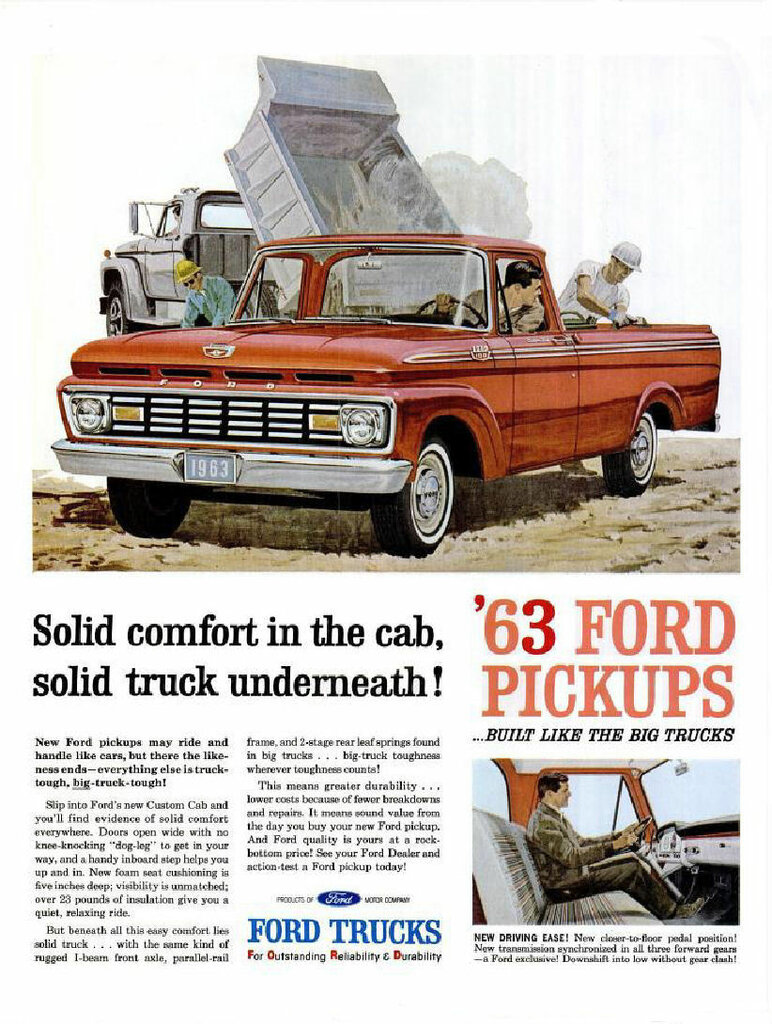 1963-Ford-Truck-Ad-04.jpg