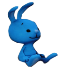 BLUE by_Mago74 el (66).png