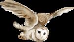 CreatewingsDesigns_CS_Owl2.png