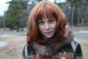 Наталья Рудакова | Natalya Rudakova - HQ фотографии - фото 27/55