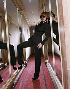 Наталья Рудакова | Natalya Rudakova - HQ фотографии - фото 49/55