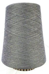 Cariaggi INCAS дымчато-серый (потрясающе красивый оттенок)