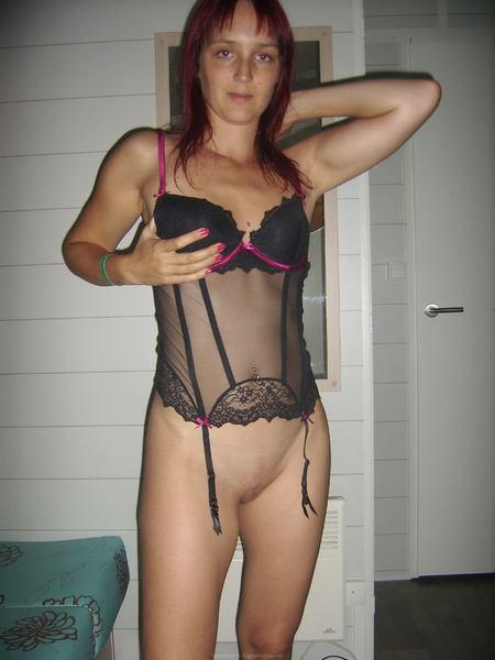 порно девушек из города лиды