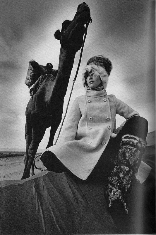 jean-loup-sieff-vogue-morocco-1967.jpg