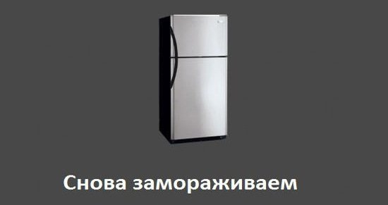 http://img-fotki.yandex.ru/get/5507/130422193.cf/0_741e2_b424c806_orig