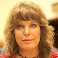 Болтянская Нателла Савельевна