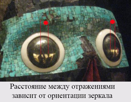https://img-fotki.yandex.ru/get/5507/158289418.1f8/0_120bc2_3ca53b16_orig.jpg